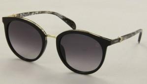 Okulary przeciwsłoneczne Tous STOA29S_5320_0700