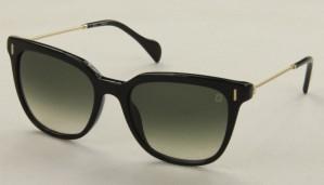 Okulary przeciwsłoneczne Tous STOA31_5419_700V