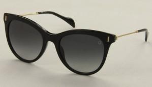 Okulary przeciwsłoneczne Tous STOA32_5420_0700