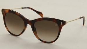Okulary przeciwsłoneczne Tous STOA32_5420_09AJ
