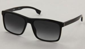 Okulary przeciwsłoneczne Hugo Boss BOSS1036S_5818_8079O