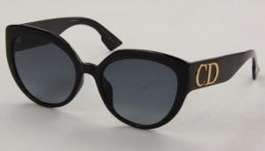 Okulary przeciwsłoneczne Christian Dior DDIORF_5619_8071I