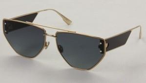 Okulary przeciwsłoneczne Christian Dior DIORCLAN2_6115_J5G1I