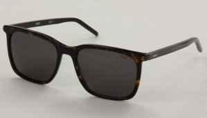 Okulary przeciwsłoneczne HUGO HG1027S_5518_AB8IR