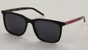 Okulary przeciwsłoneczne HUGO HG1027S_5518_OITIR