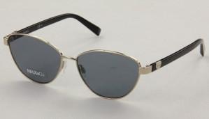 Okulary przeciwsłoneczne Max&Co MAXCO403S_5614_3YGIR