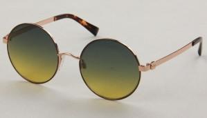 Okulary przeciwsłoneczne Max&Co MAXCO412S_5320_26SJE
