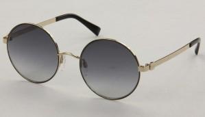 Okulary przeciwsłoneczne Max&Co MAXCO412S_5320_2M29O