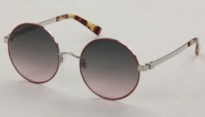 Okulary przeciwsłoneczne Max&Co MAXCO412S_5320_NHKJP