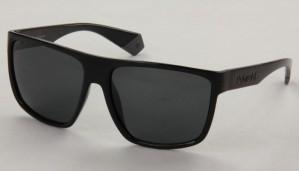 Okulary przeciwsłoneczne Polaroid PLD6076S_6016_807M9