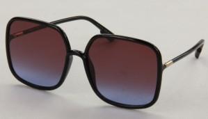 Okulary przeciwsłoneczne Christian Dior DIORSOSTELLAIRE1_5917_807YB