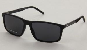Okulary przeciwsłoneczne Tommy Hilfiger TH1650S_5916_807IR