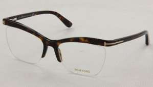 Oprawki Tom Ford TF5540_5518_052