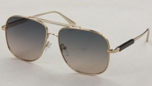 Okulary przeciwsłoneczne Tom Ford TF669_6015_28B