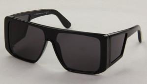 Okulary przeciwsłoneczne Tom Ford TF710_01A