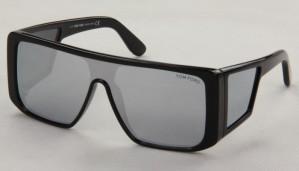 Okulary przeciwsłoneczne Tom Ford TF710_01C