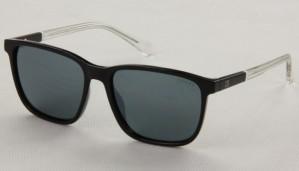 Okulary przeciwsłoneczne Guess GU6944_5616_01Q