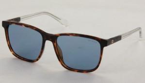 Okulary przeciwsłoneczne Guess GU6944_5616_52V