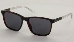 Okulary przeciwsłoneczne Guess GU6944_5616_71A