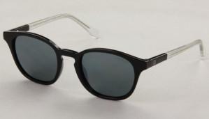 Okulary przeciwsłoneczne Guess GU6945_5121_01Q