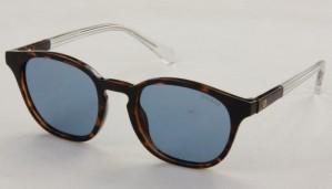 Okulary przeciwsłoneczne Guess GU6945_5121_52V