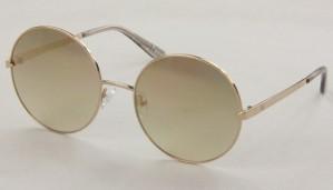 Okulary przeciwsłoneczne Guess GU7614_5920_32C