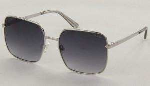 Okulary przeciwsłoneczne Guess GU7615_5617_10B