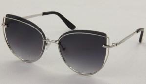 Okulary przeciwsłoneczne Guess GU7617_5915_10B