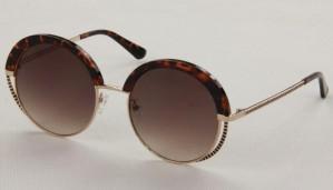 Okulary przeciwsłoneczne Guess GU7621_5420_52F