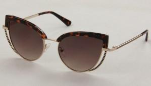 Okulary przeciwsłoneczne Guess GU7622_5419_52F