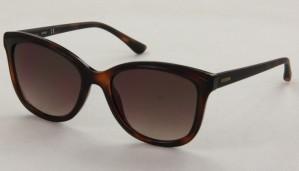 Okulary przeciwsłoneczne Guess GU7627_5418_52F