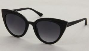Okulary przeciwsłoneczne Guess GU7628_5221_01B