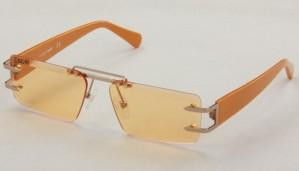 Okulary przeciwsłoneczne Guess GU8204_5715_32E
