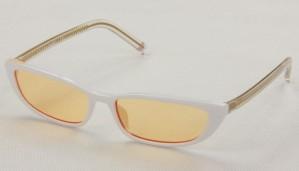 Okulary przeciwsłoneczne Guess GU8210_5716_21E