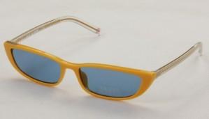Okulary przeciwsłoneczne Guess GU8210_5716_39V