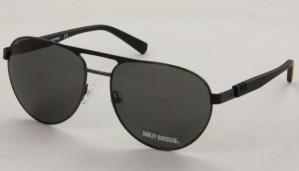 Okulary przeciwsłoneczne Harley Davidson HD0930X_6017_08A