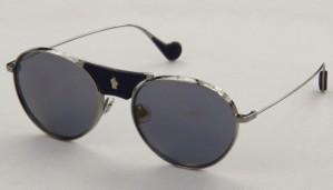 Okulary przeciwsłoneczne Moncler ML0105_5418_14D