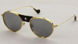 Okulary przeciwsłoneczne Moncler ML0105_5418_30C