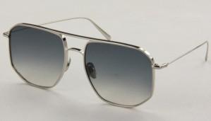 Okulary przeciwsłoneczne Kaleos LAMOTTA_6018_C001