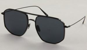 Okulary przeciwsłoneczne Kaleos LAMOTTA_6018_C002