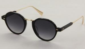 Okulary przeciwsłoneczne Kaleos LOVELL_4922_C001