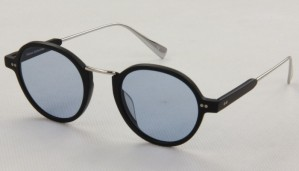 Okulary przeciwsłoneczne Kaleos LOVELL_4922_C002