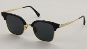 Okulary przeciwsłoneczne Kaleos LUCAS_4820_C001