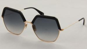 Okulary przeciwsłoneczne Kaleos MANGANO_5816_C001
