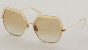Okulary przeciwsłoneczne Kaleos MANGANO_5816_C003