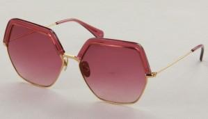Okulary przeciwsłoneczne Kaleos MANGANO_5816_C004
