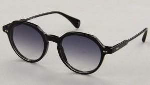 Okulary przeciwsłoneczne Kaleos PERLMAN_4920_C001