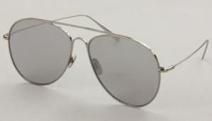 Okulary przeciwsłoneczne Kaleos SOMERSET_6115_C005