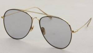 Okulary przeciwsłoneczne Kaleos SOMERSET_6115_C009