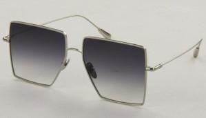 Okulary przeciwsłoneczne Kaleos STAMPER_5515_C002
